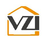 Mitglied im Verbund zertifizierter Immobilienverwalter