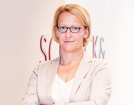 Kristin Herzog