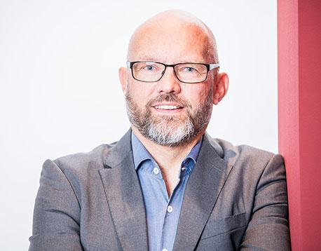 Lutz Losch